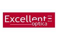 Excellent Optica