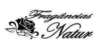Fragancias Natur