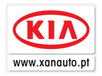 KIA - Xanauto