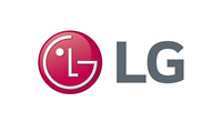 LG - LIfe's Good