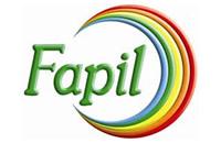 Fapil