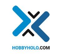 hobbyholo.com