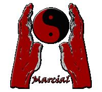 Marcial Shop
